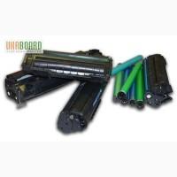 Заправка лазерных картриджей с НДС