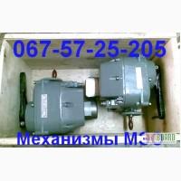 Мэо-100 мэо-250 мэо-630 мэо-1600 мэо-4000 мэо-10000 дешево прода