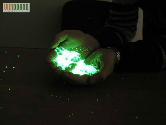 Фосфорная кислота своими руками 76