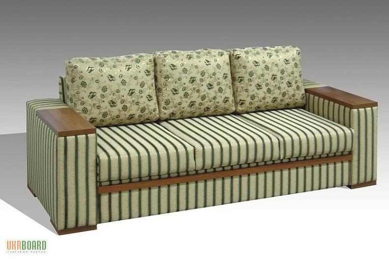 Купить мягкую мебель диван софа орфей