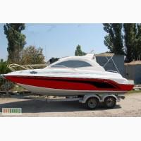 Продажа. Катера, лодки, прицепы, эхолоты, лодочные моторы.