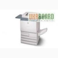 Продам Xerox DC-12 ( DocuColor-12 )