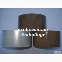 Скотч-лента клейкая упаковочная