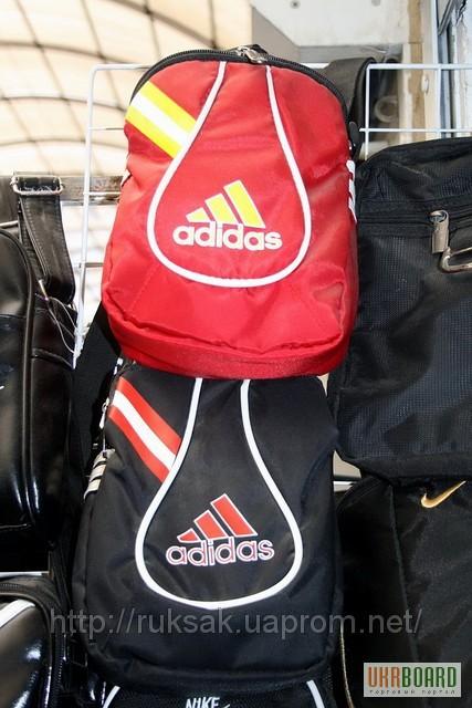 Рюкзак рыбака: орифлейм рюкзак.