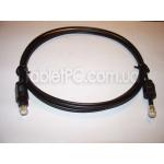HDMI, оптический (optical) кабель, HDMI переходники, Киев