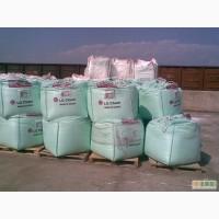 Продам PVC, ПВХ смолу, модификаторы ударопрочности , кальцит, мел