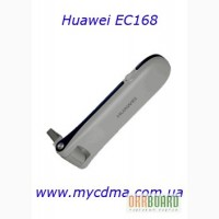 Huawei EC168 - оптом и мелким оптом