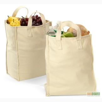где можно купить хозяйственную сумку
