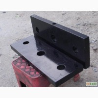 Блоки(грузы) для грузоблочных тренажеров