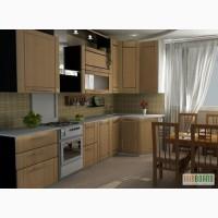 Ремонт и реставрация мебели Одесса