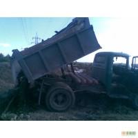 Сыпучие Доставка Донецк