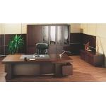 Офисная мебель,корпусная мебель для офиса,оперативная мебель Киев