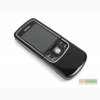 Стекло для Nokia 8600 и запчасти для любых телефонов под заказ