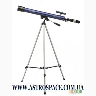 Телескоп рефрактор для начинающих Konuspace 5