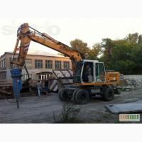 Купим стальную стружку, металлолом Днепропетровск
