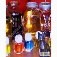 Египетская масляная парфюмерия египетские масла в Киеве в Украине
