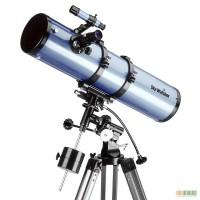 Телескоп рефлектор Sky Watcher 1309 EQ2