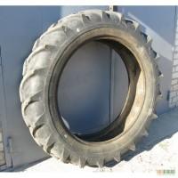 Продам: резина для трактора Т-40, купить: резина для трактора Т-40.
