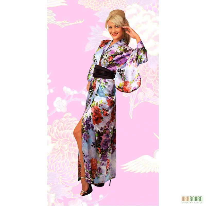 Женская одежда в восточном стиле купить