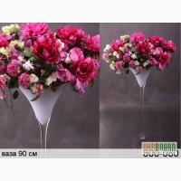 Букет киев, букет из цветов, букеты на свадьбу, экзотические букеты, флористика, оформлени