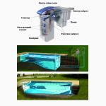 Продам/купить: фильтрующие системы для бассейна, Київ - Ukrboard.Kyiv