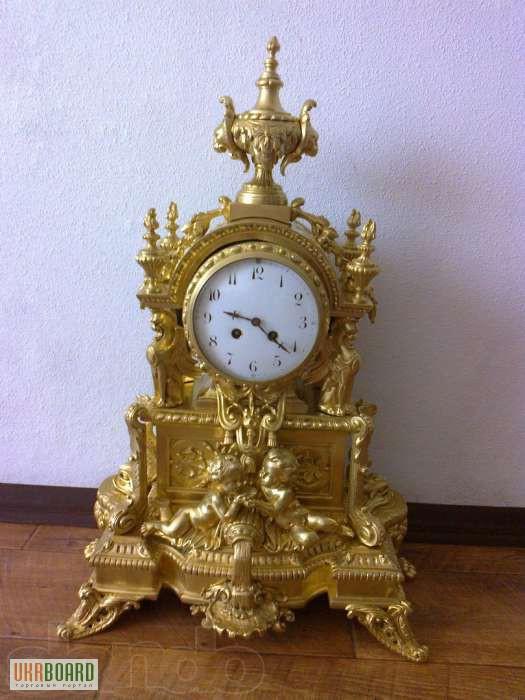 Каминные часы продам часа времени рабочего норма стоимость