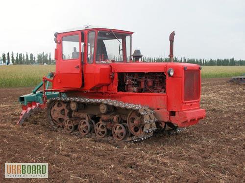 Стекла на трактор МТЗ. - agropostach.net