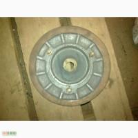 Шкив компрессора смд-60 (60-29003.10) Т-150