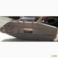 Продам монтажно-тяговый механизм(МТМ) производство Китай