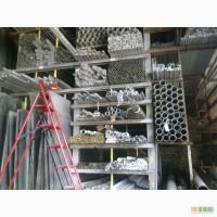 Купить алюминиевые,дюралюминиевы е трубы АД31,АМг2М,Д16Т,АМг6