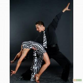 Артисты на праздник. вокалисты. шоу балеты, цирковые артисты, восточные танцы