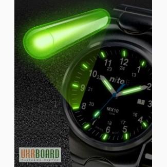 Киев наручные мужские бу продам часы час 1с в стоимость программиста
