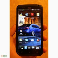 HTC One X 32 Gb (Original)