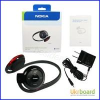 Стереогарнитура Nokia ВН-503-Bluetooth