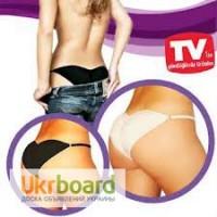 Трусики женские Бразильский секрет корректирующее белье