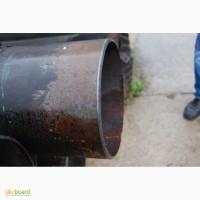 Продаем трубу