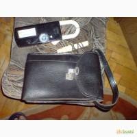 Продам клещи электрические Ц4501