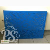 Продам решетки на радиатор отопления