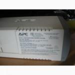 Продам бесперебойник APC Back-UPS CS 350, б/у