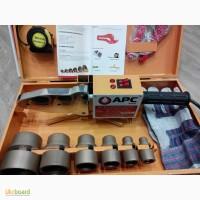 Паяльник для пластиковых труб APC-WM10, 1500 Вт