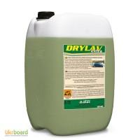 Водоотталкивающий воск для автомоек DRYLAV EXTRA Atas (10 кг.)