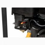 Мотопомпа Hyundai HY 100. 9, 0 л.с. Бесплатная доставка. Оригинал. Гарантия