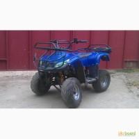 Продаю Квадроцикл ATV 50