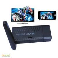 Оригинал Miracast HDMI-ТВ 1080 P, Оптовые продажи