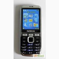 Nokia L200 Металл 2 SIM