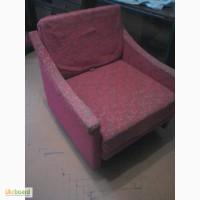 Продам кресло раскладное б/у