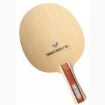 Професійна основа тенісної ракетки Butterfly Timber.Touch ALL