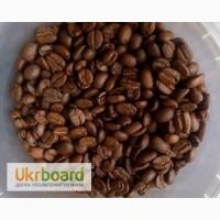 Кофе свежеобжаренный в зернах Арабика Сальвадор и другие сорта