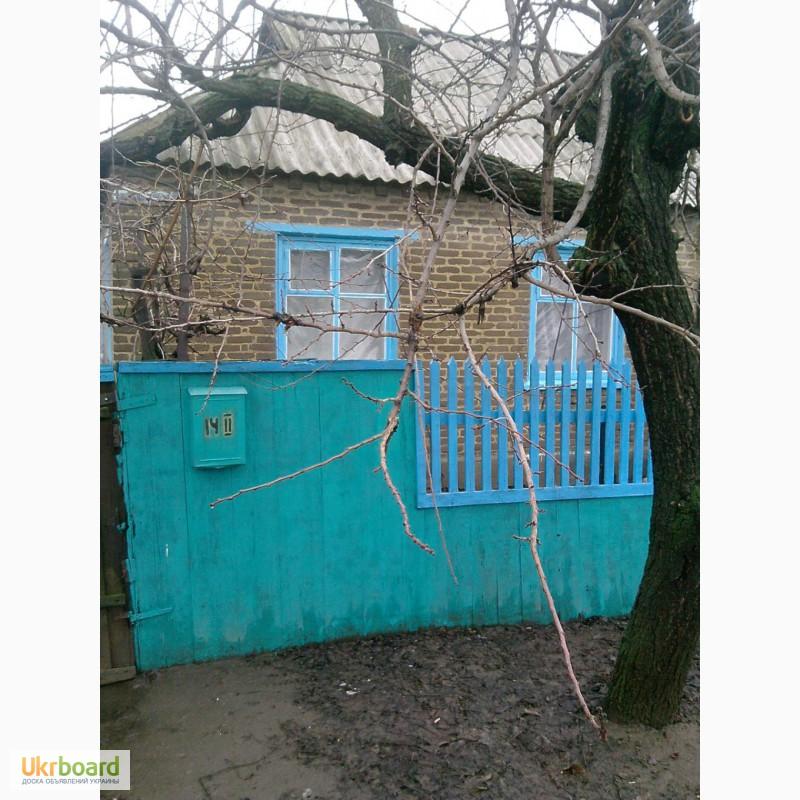 знакомства донецкая область краматорск