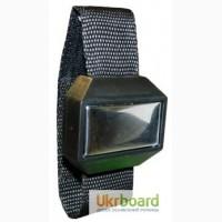 Магнитный ручной браслет 7053